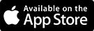 Whistler - App Store