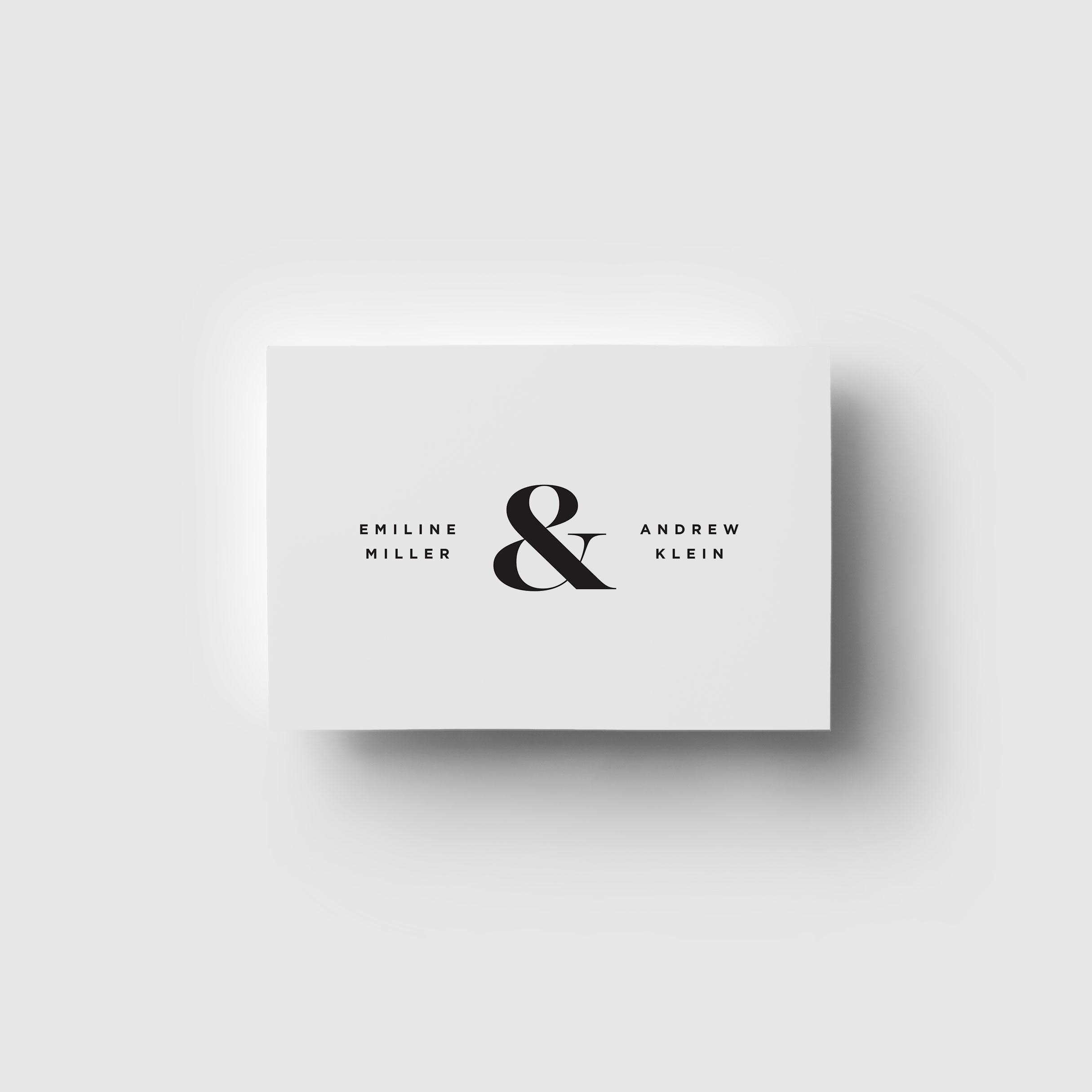 Duo-Sample