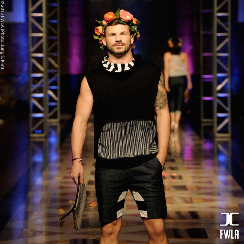 Joshua-Christensen-SS16-FWLA-Fashion-Week-LA-IN013.jpg