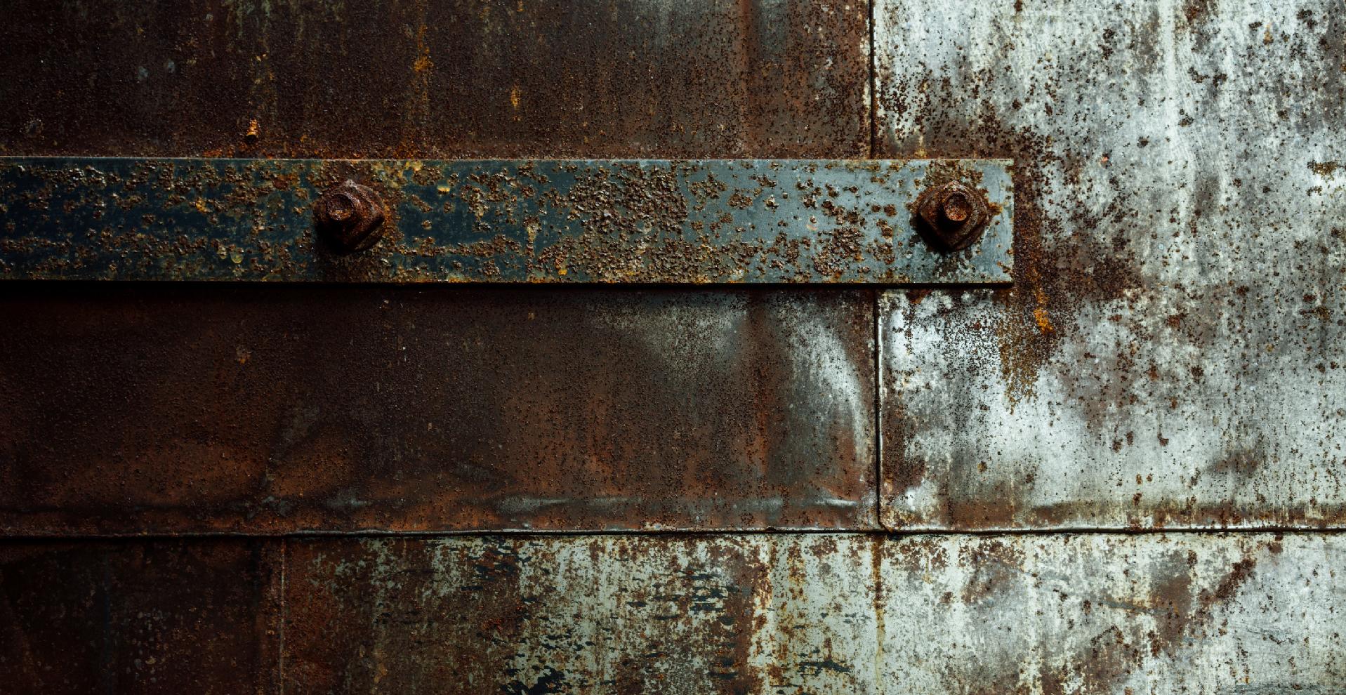 rudd_caves_doors-01.jpg