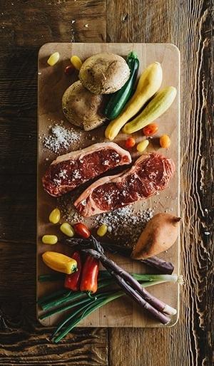 Rudd-Steak-300.jpg