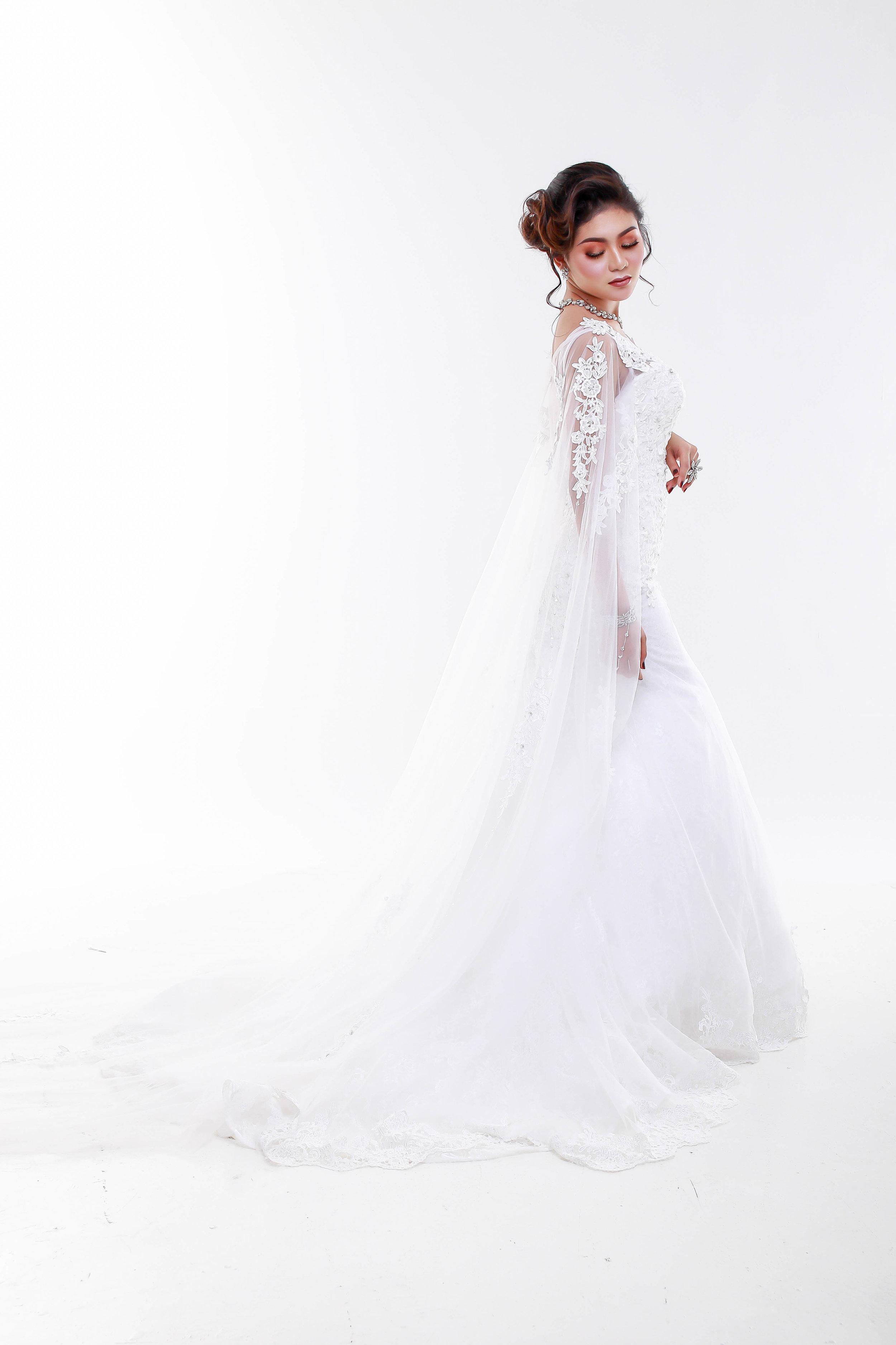 bridal-856.jpg