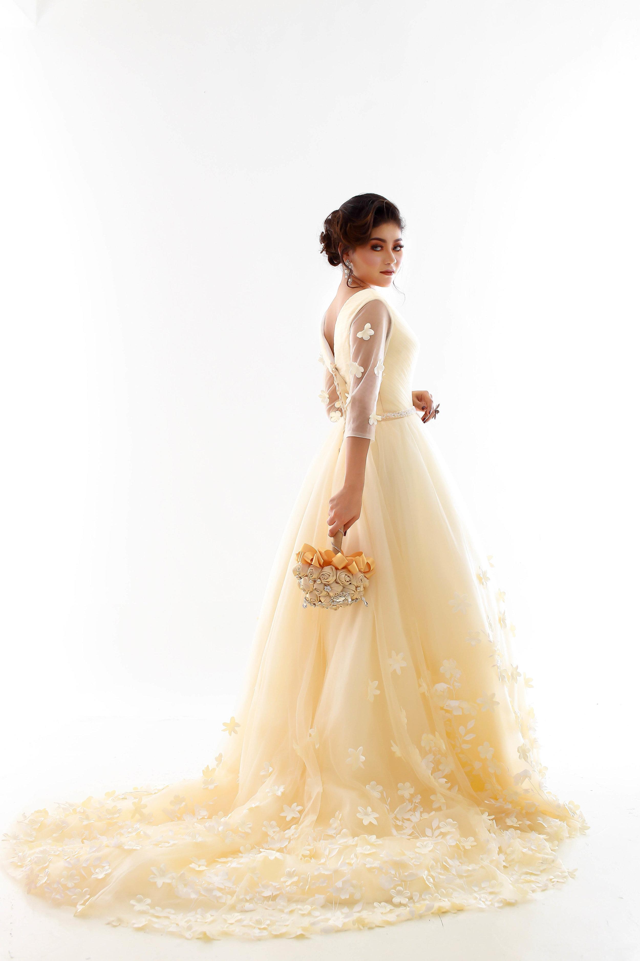 bridal-1097.jpg