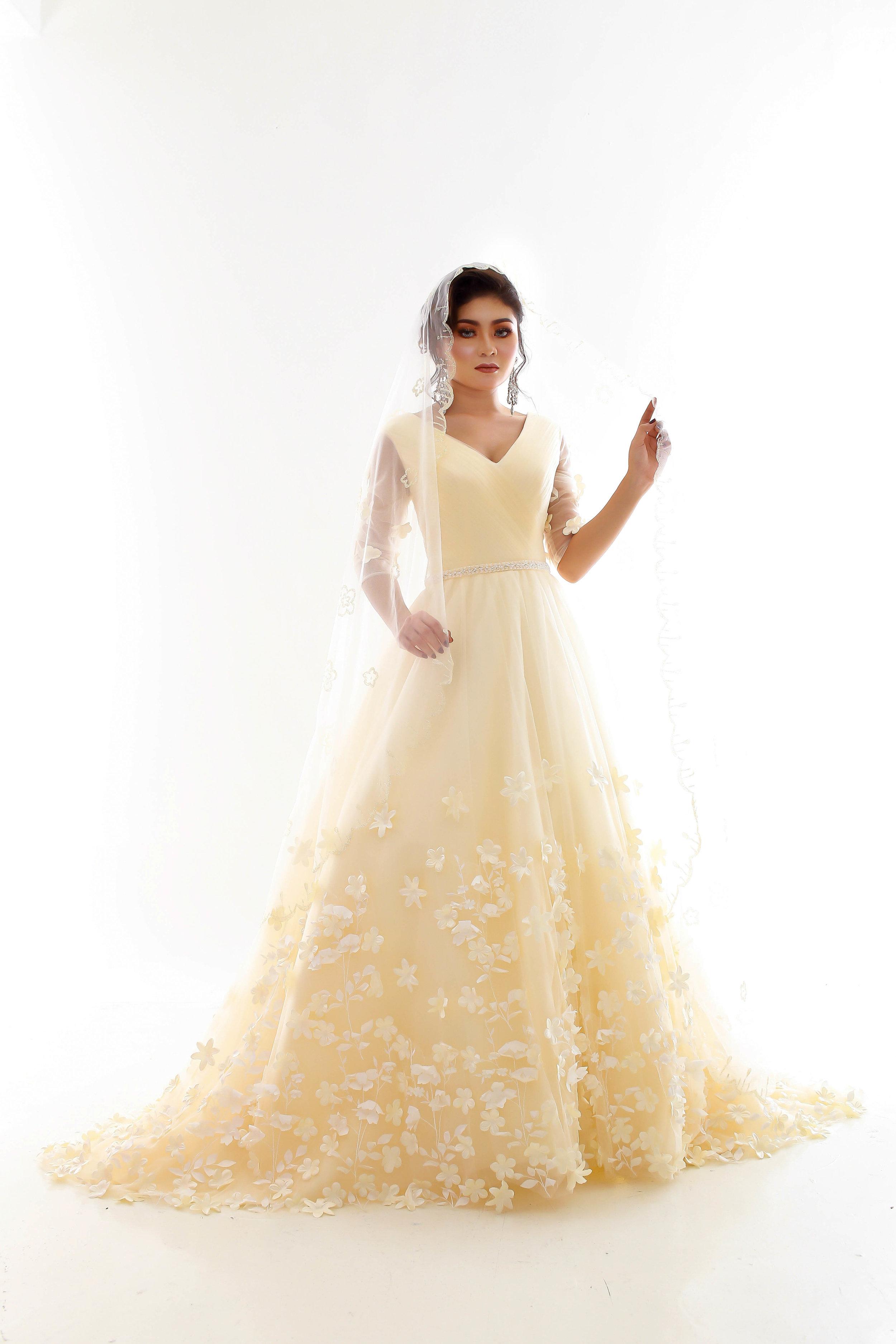 bridal-1113.jpg