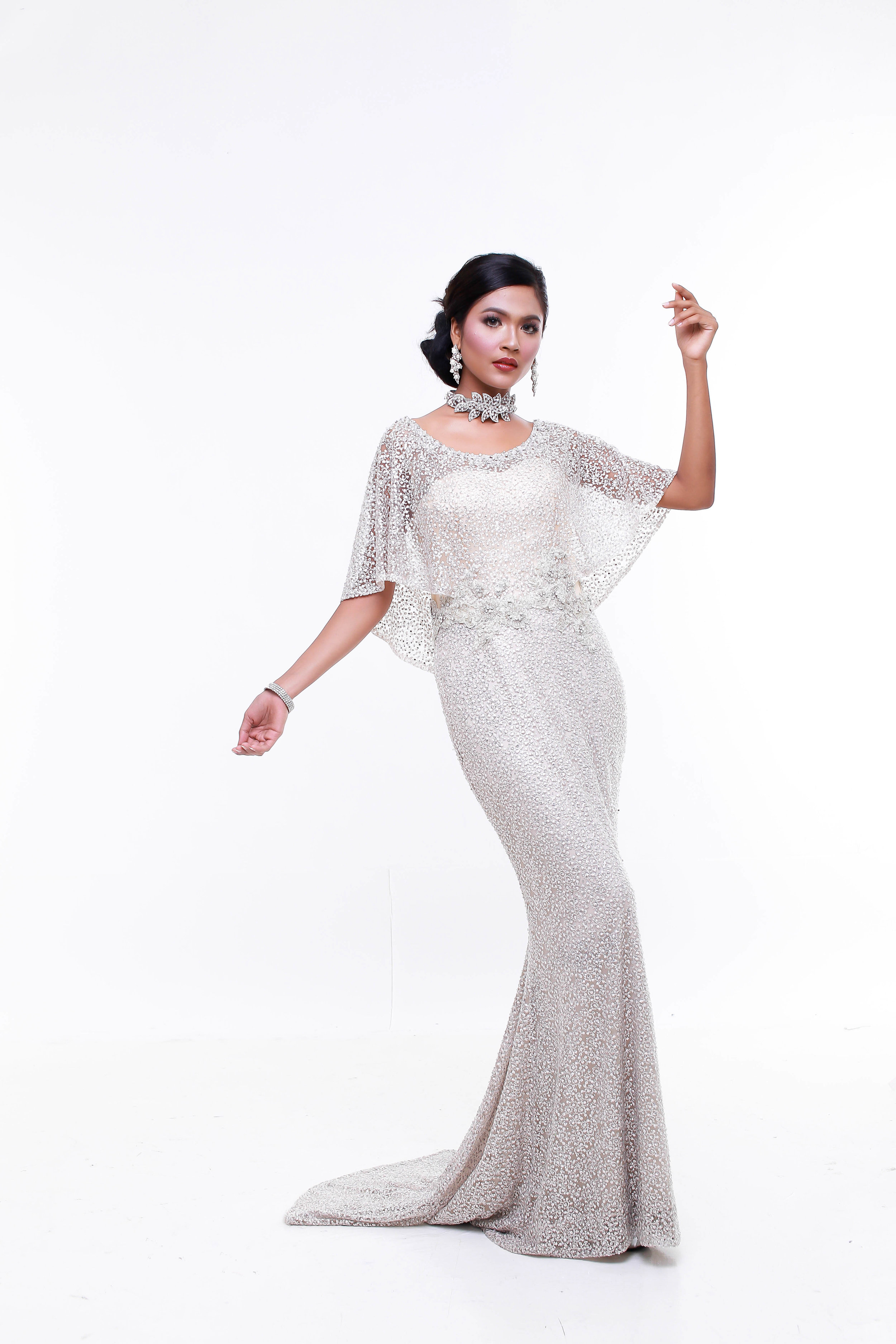 bridal-1302.jpg