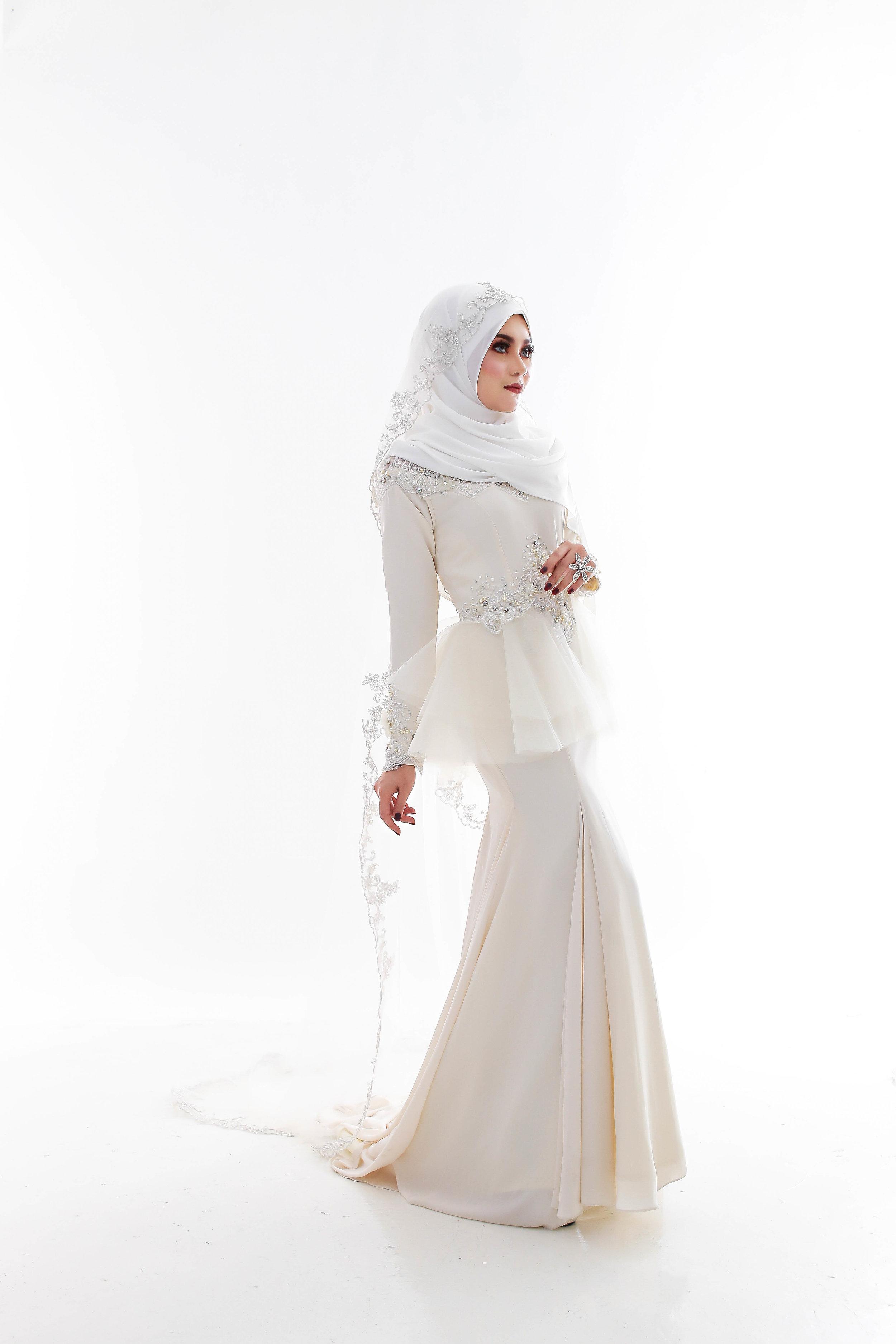 bridal-1636.jpg