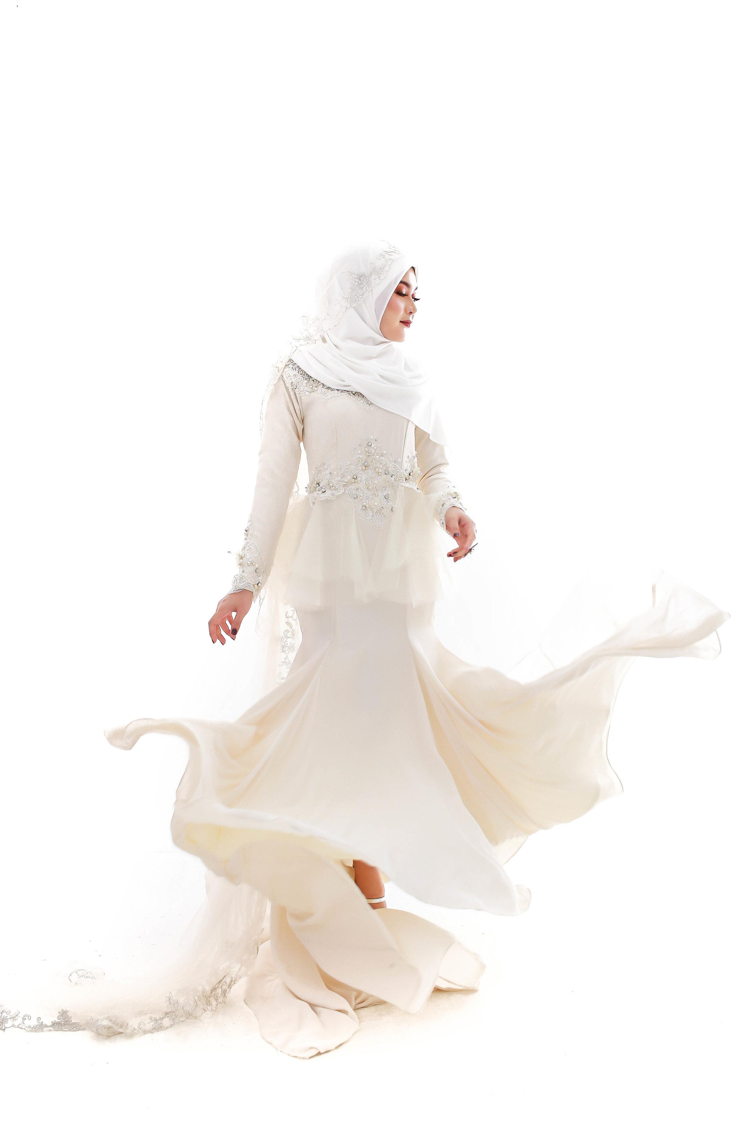 bridal-1656.jpg