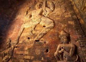 Cambodia_044_LoRes1-275x200.jpg