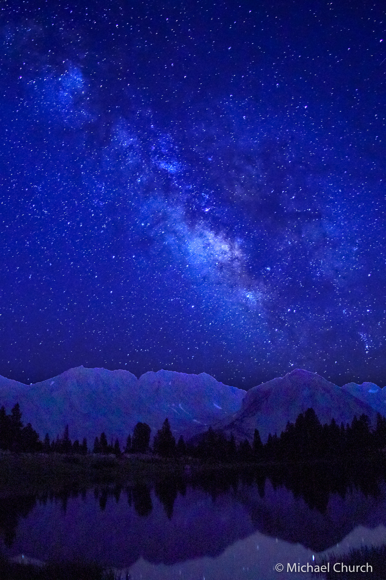 Milky Way_1182smaller_2K.jpg
