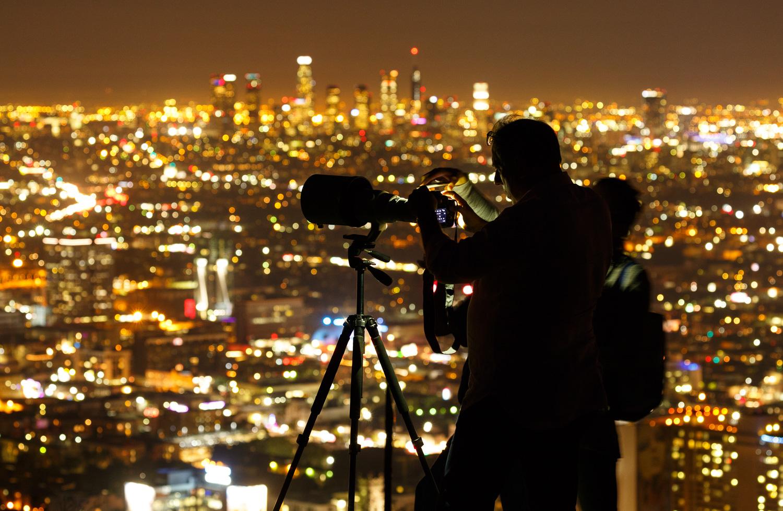 Art of Seeing Photography AdventuresMeetup