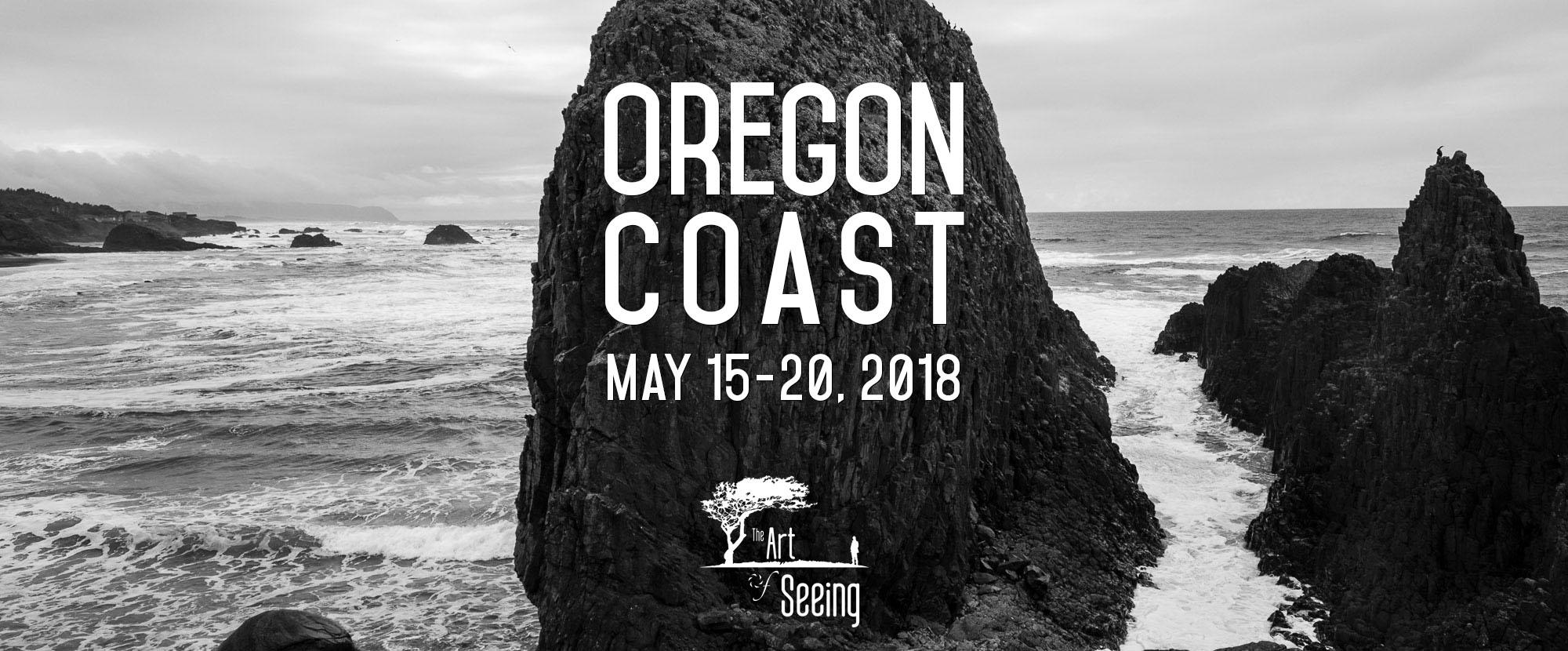 Oregon Coast__2K.jpg