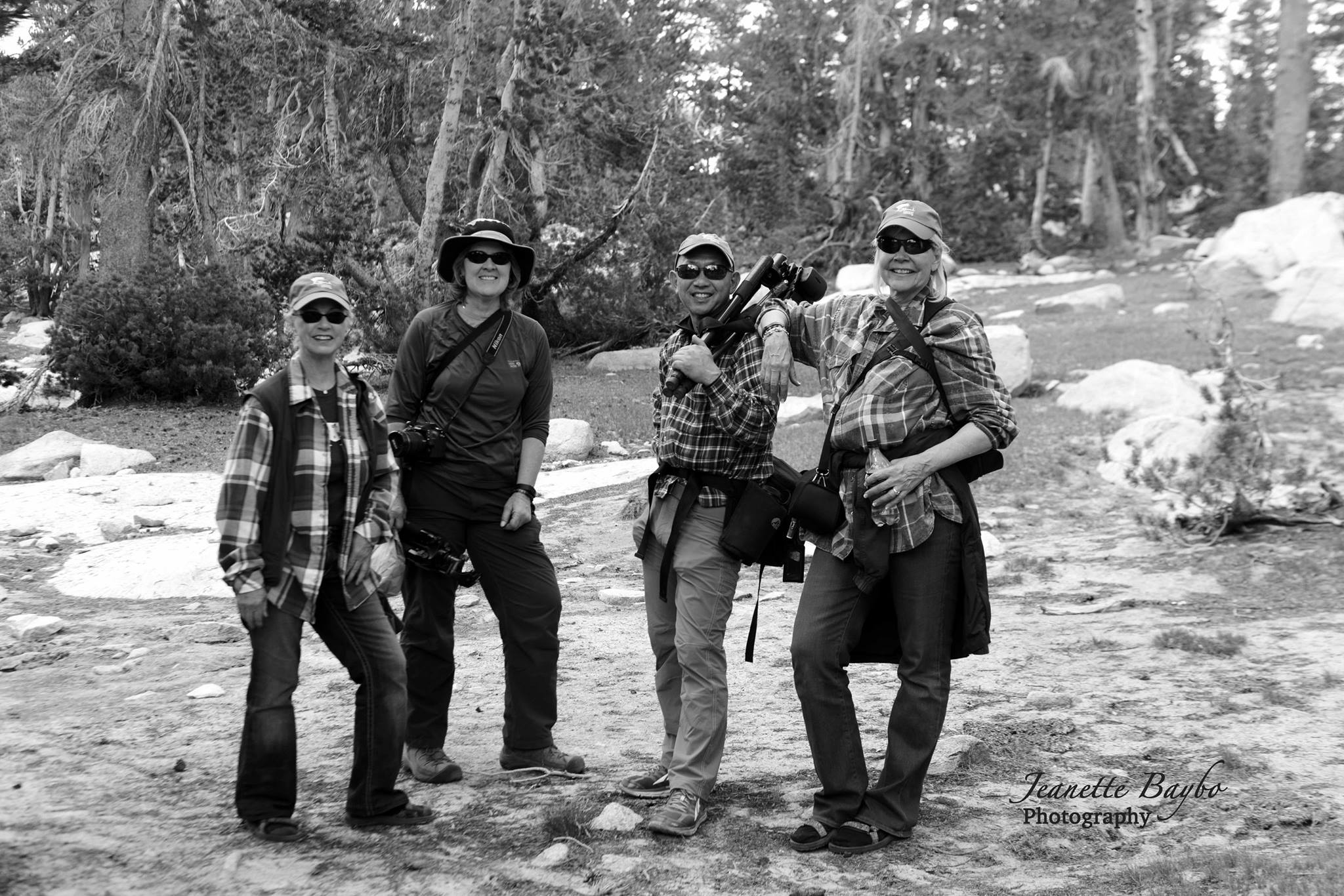 High Sierra Group photo.jpg