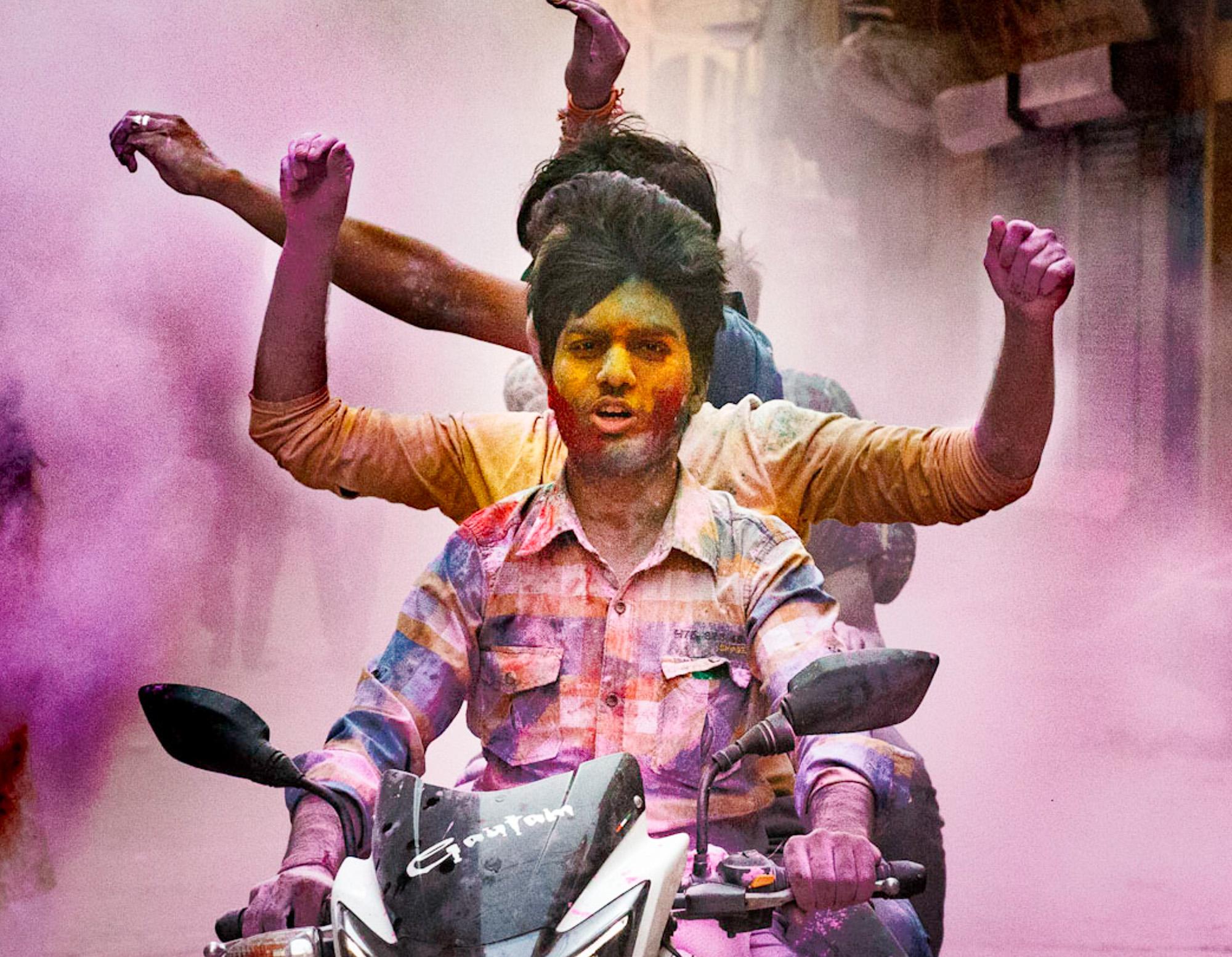 Shiva on Wheels master_2K.jpg