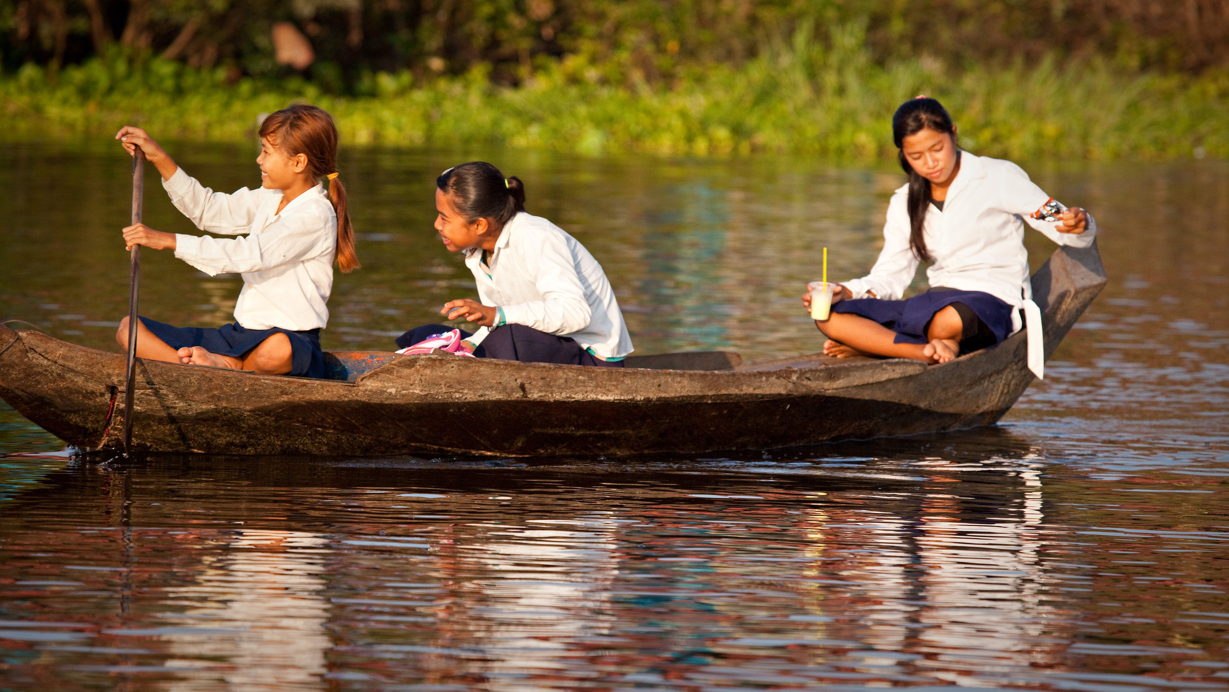 Cambodia-0002.jpg