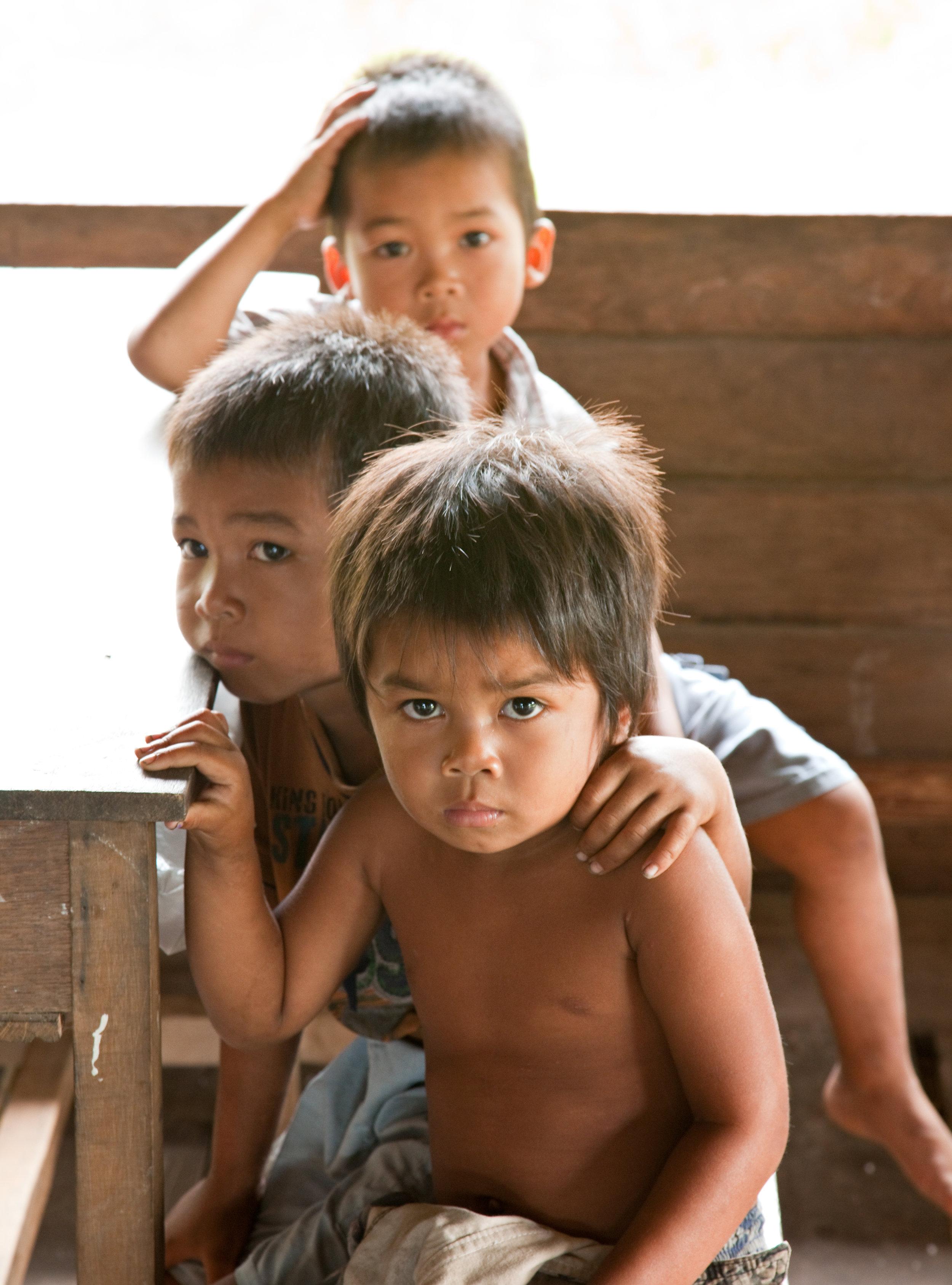 Cambodia-0009.jpg
