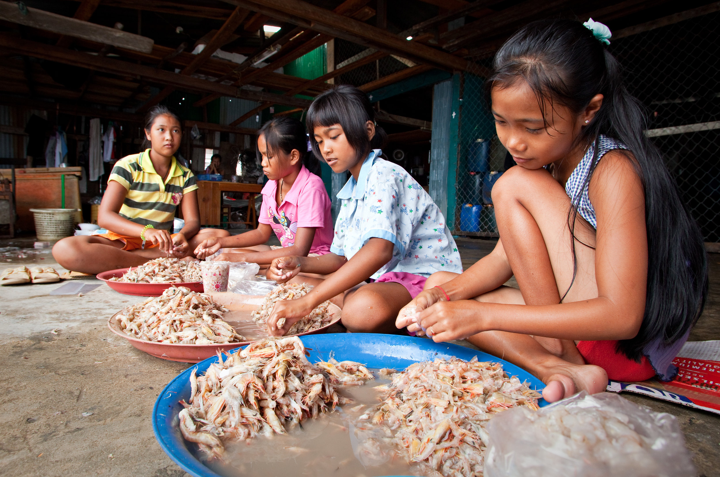 Cambodia-0010.jpg