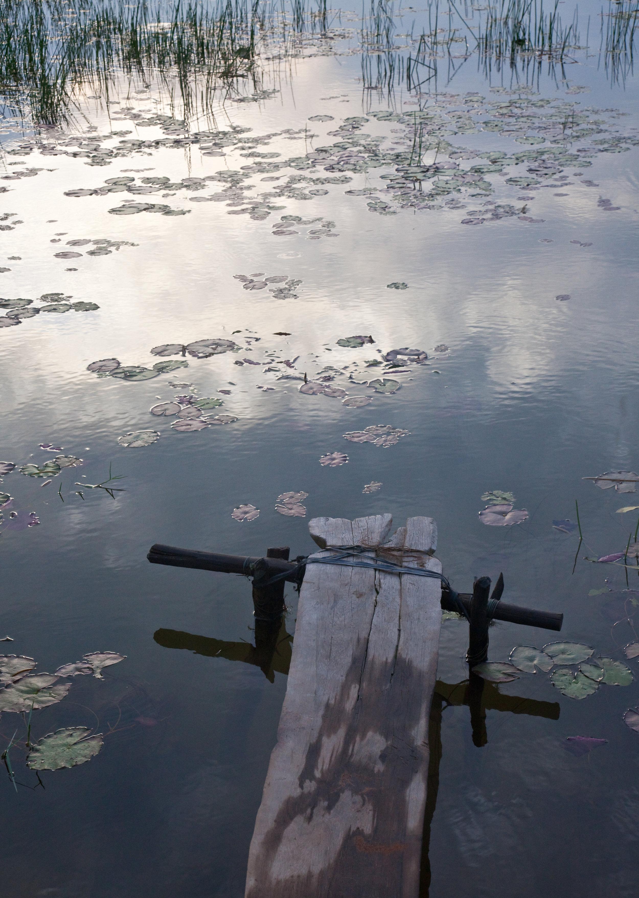 Cambodia-0016.jpg