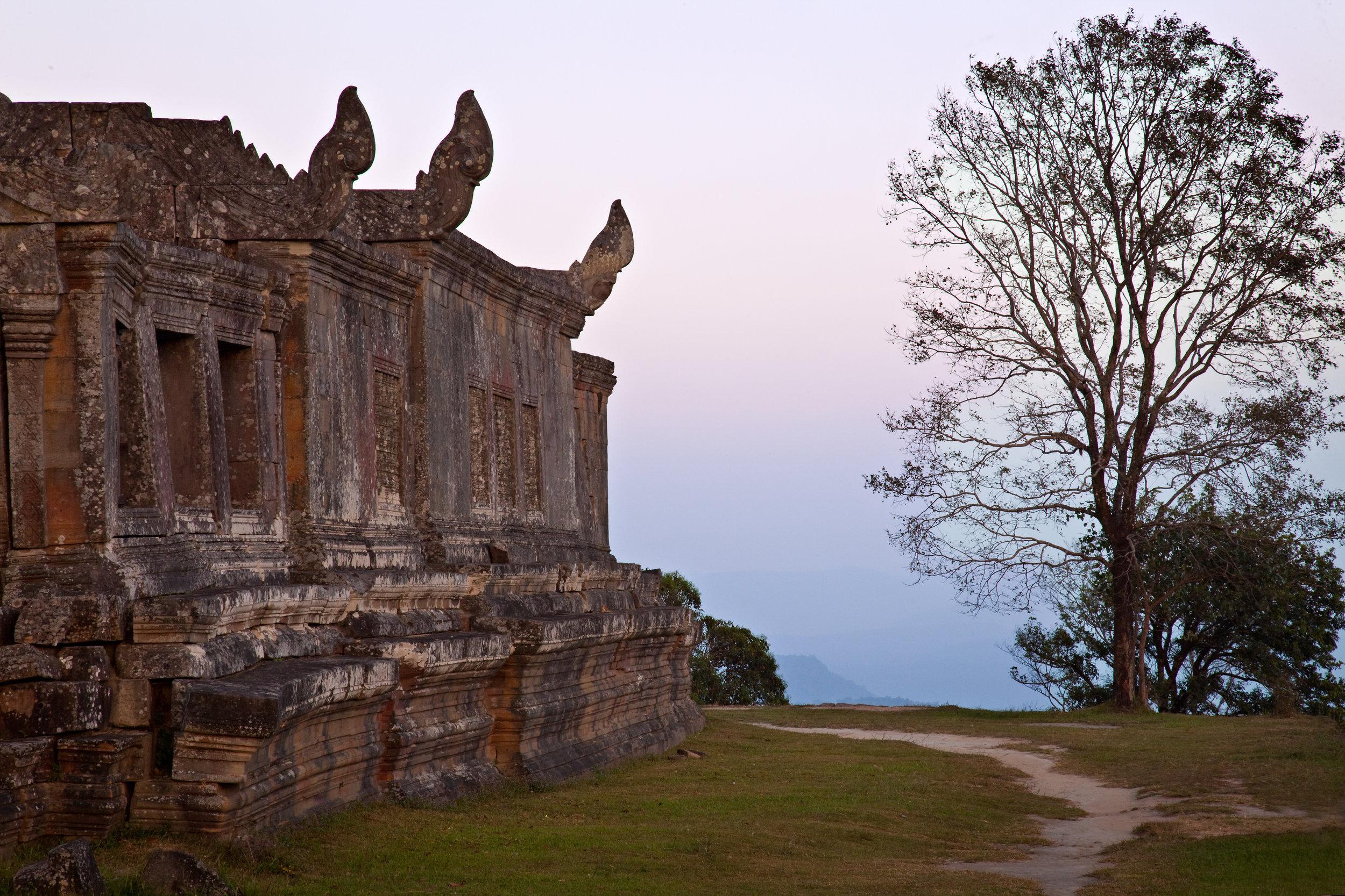 Cambodia-0031.jpg