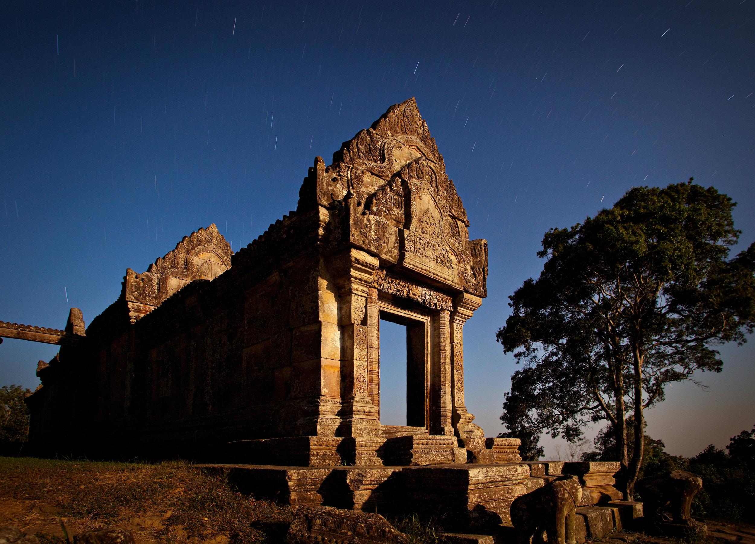 Cambodia-0032.jpg