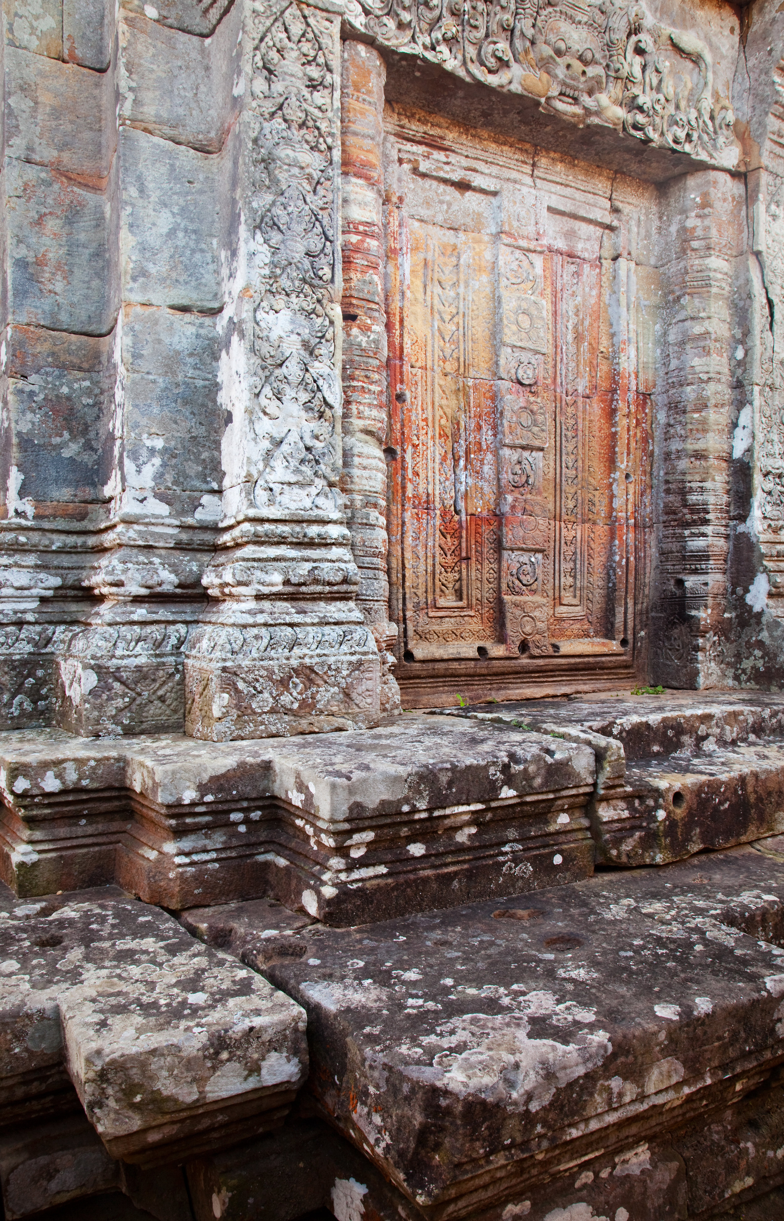 Cambodia-0033.jpg