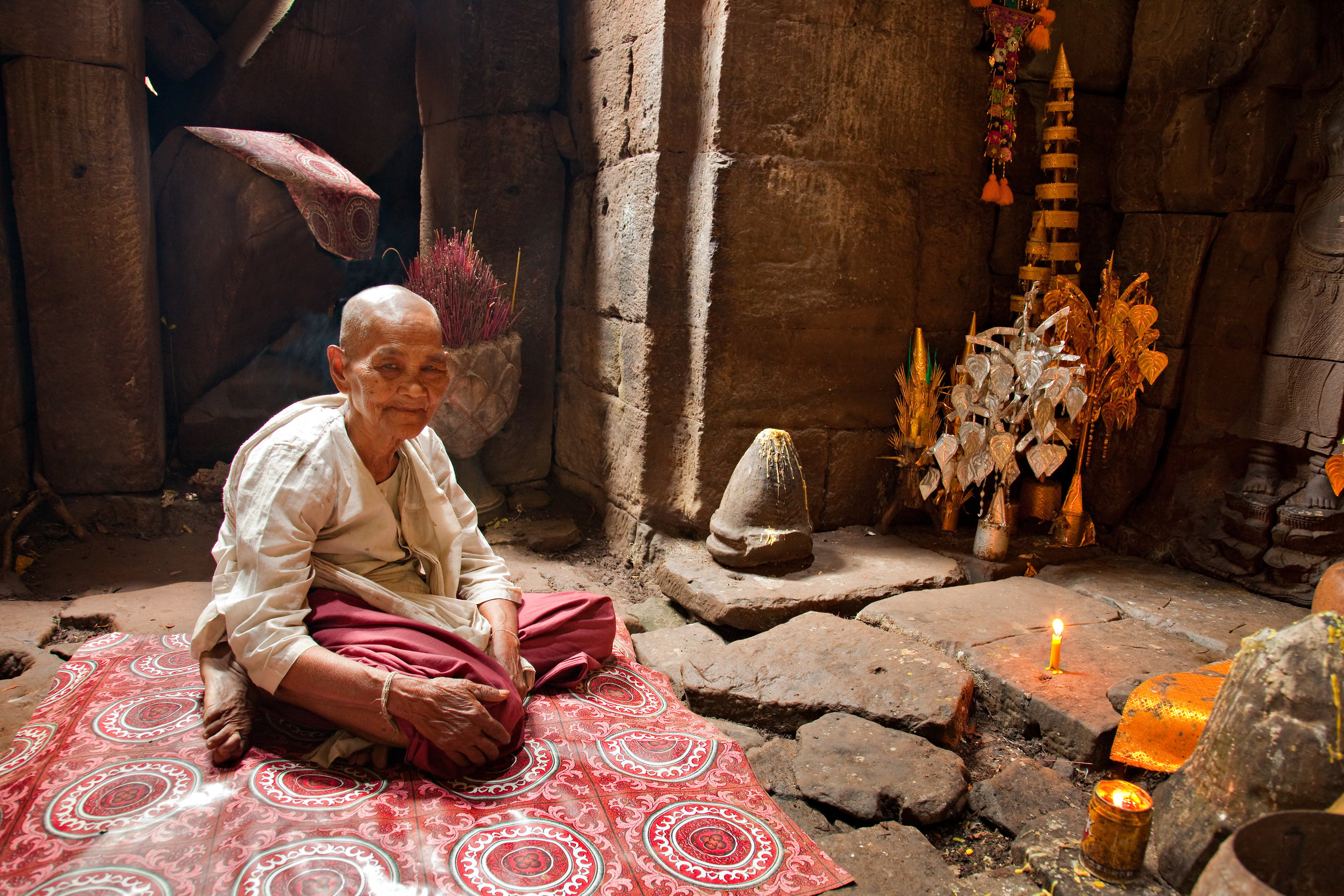 Cambodia-0046.jpg