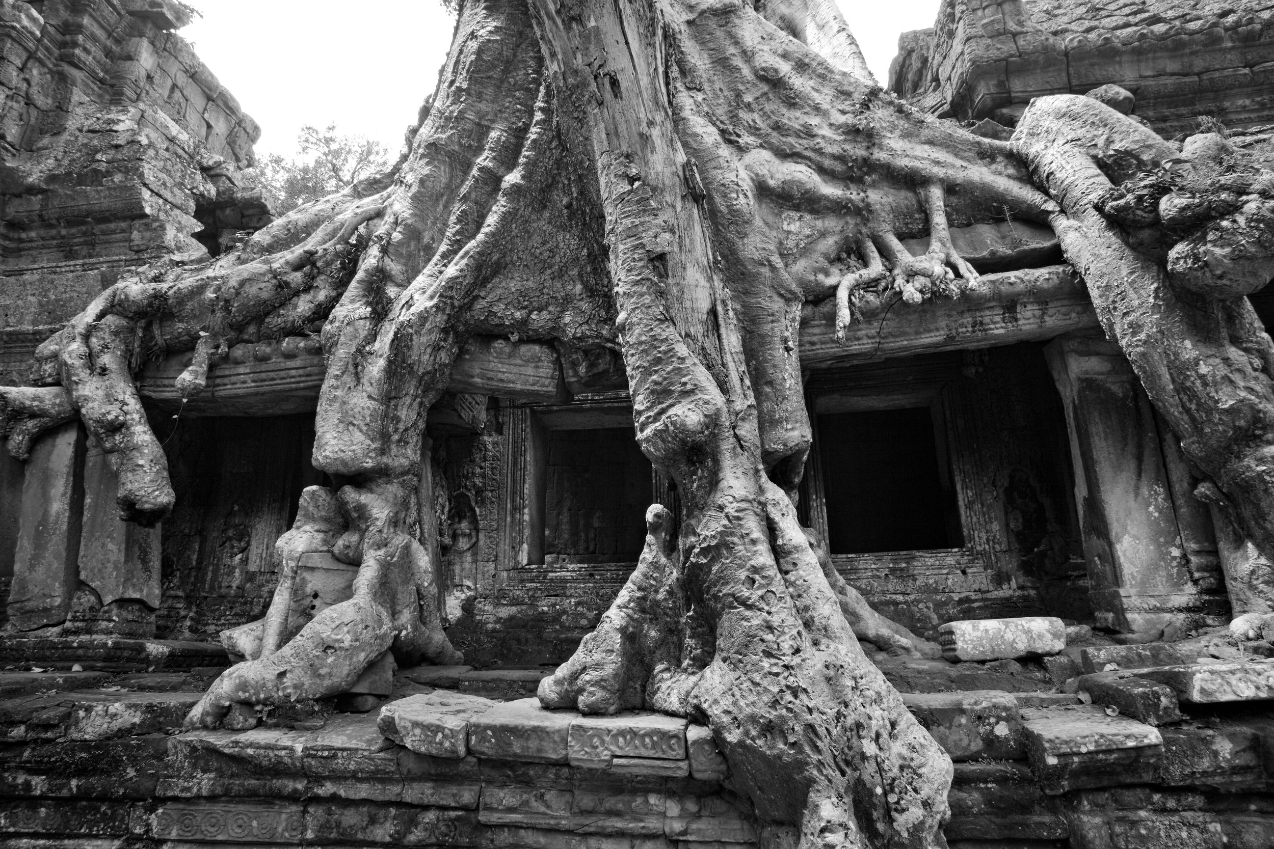 Cambodia-0047.jpg