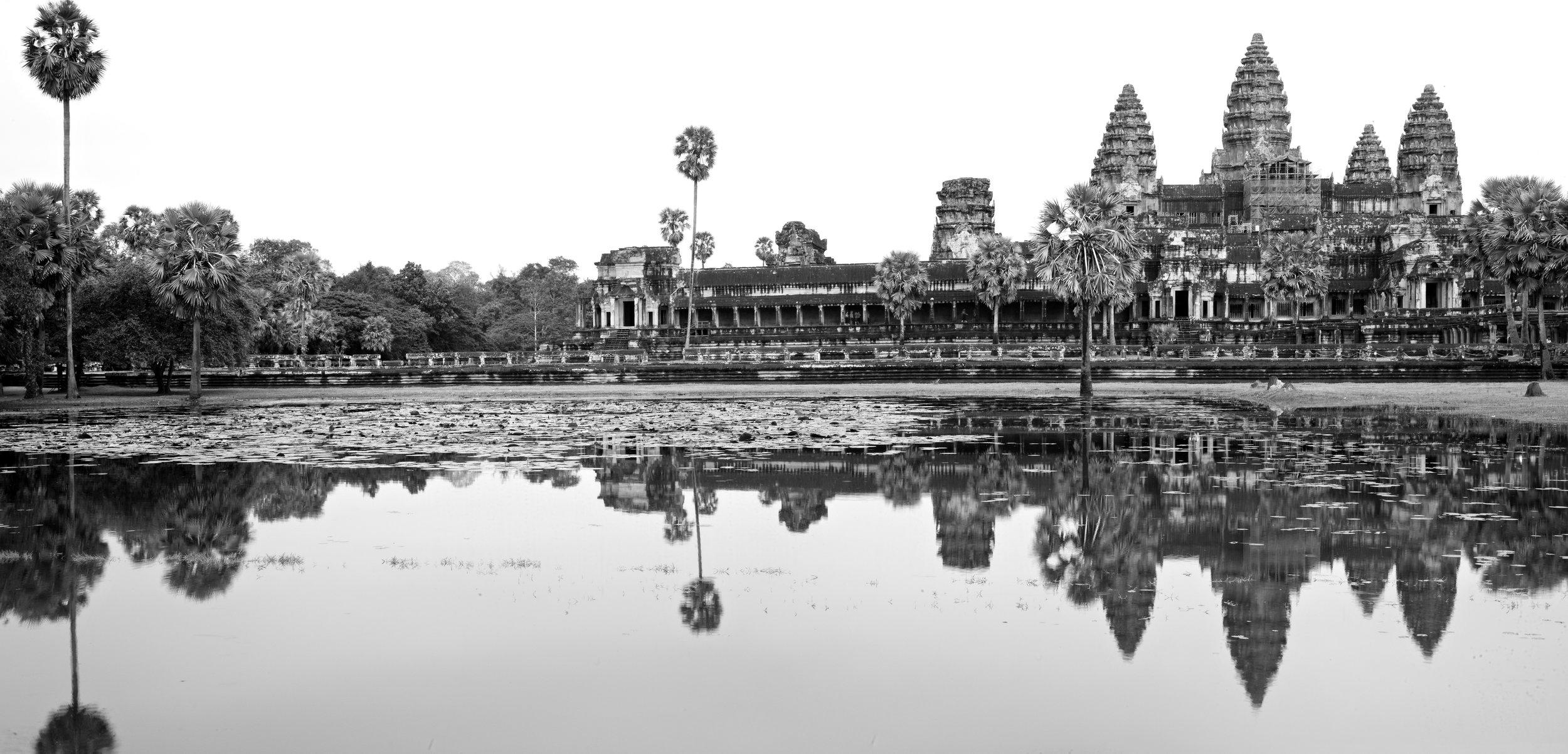 Cambodia-0049.jpg