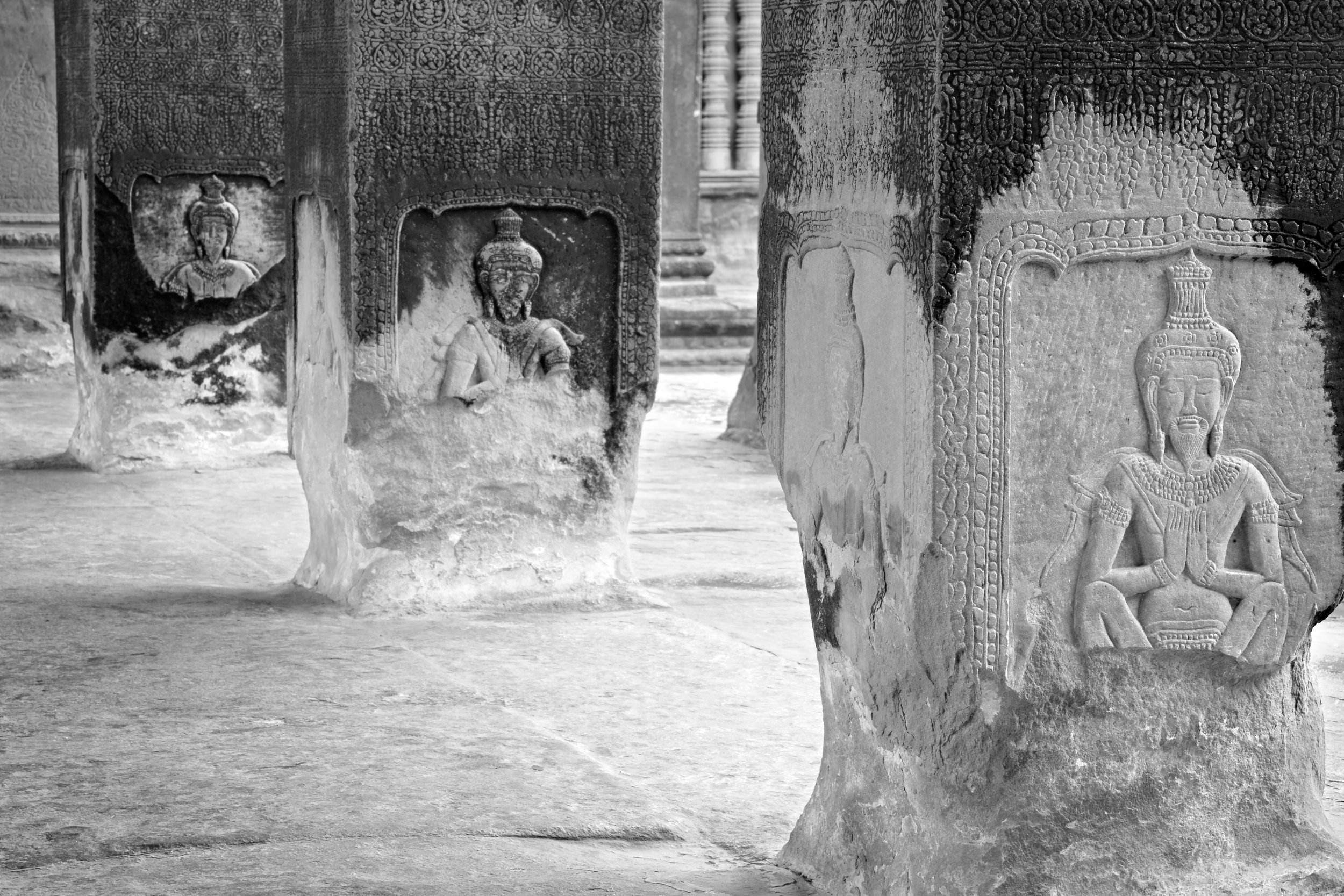 Cambodia-0050.jpg