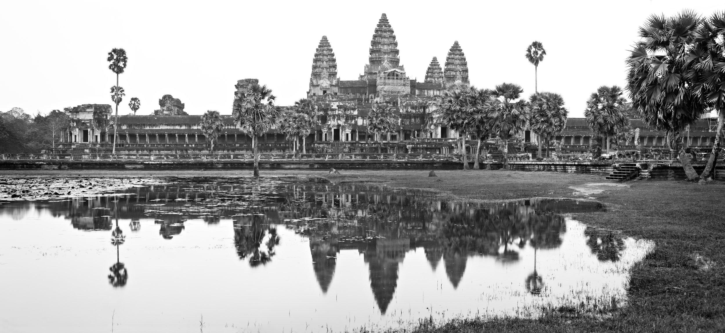 Cambodia-0051.jpg