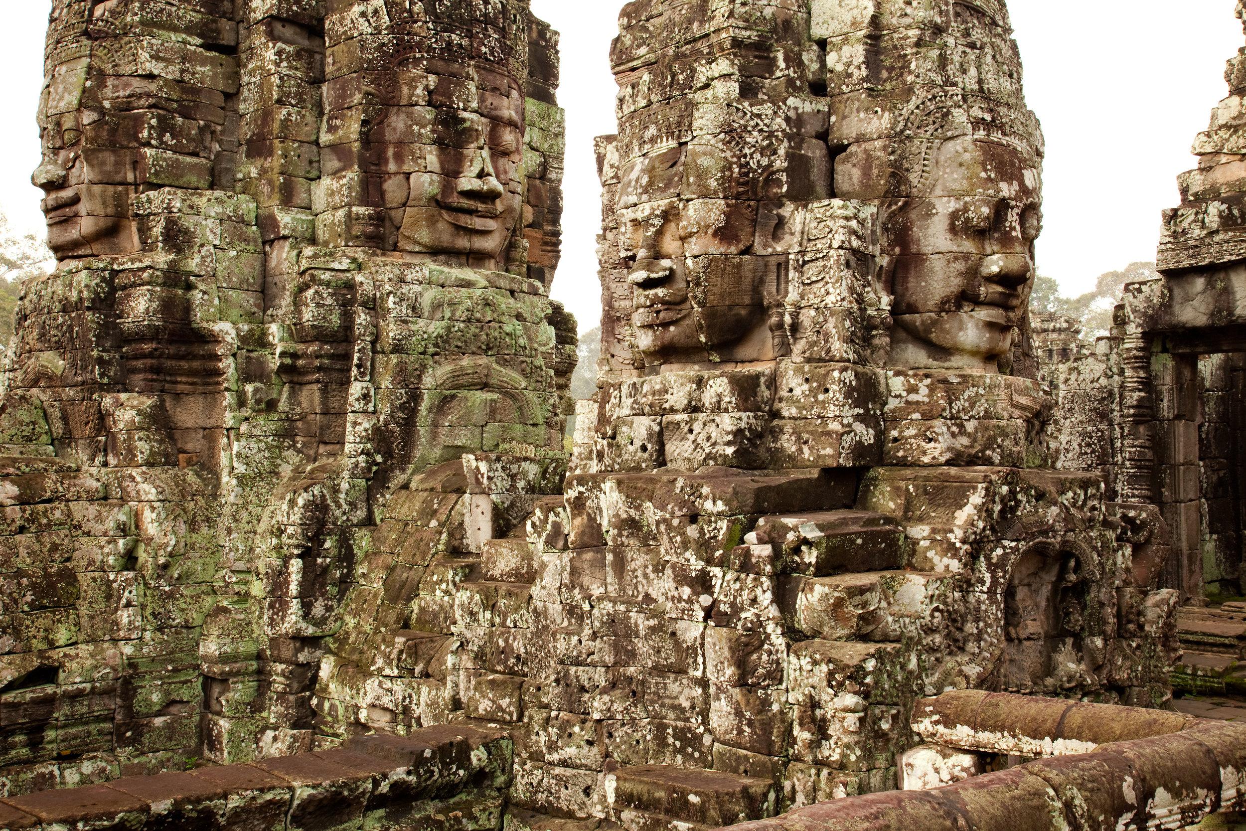 Cambodia-0053.jpg