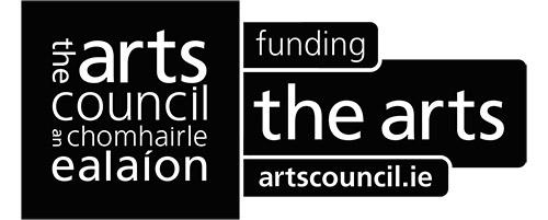 ighm-thumbnail-artscouncillogo-500x201-new-arts-council-logo.jpg