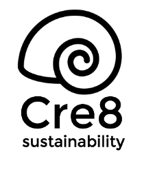cre8sustainability logo.png