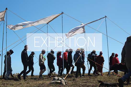 Exhibition Cover t19.jpg