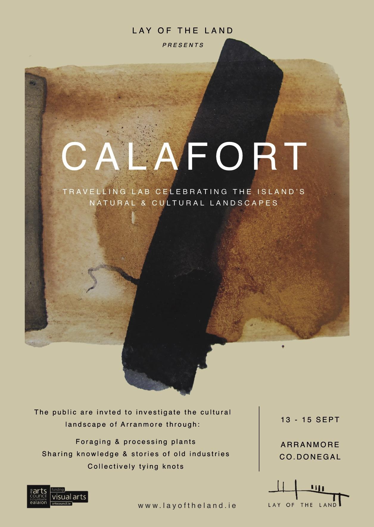 Calafort Poster front.jpg