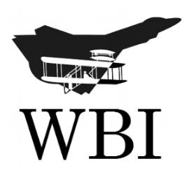 wbi-logo.png