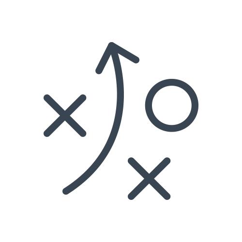 strategic-development-icon.jpg