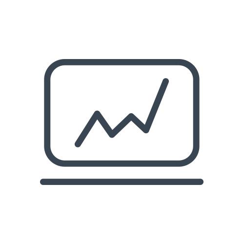 advanced-product-sales-icon.jpg