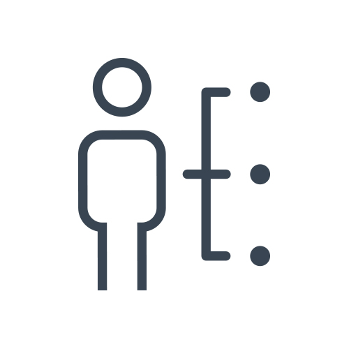 human-research-icon.jpg