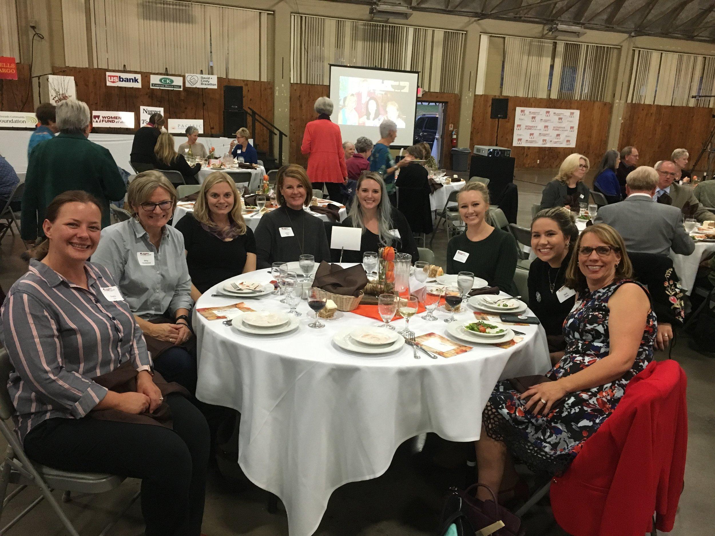 IMG 6_ Lois Stowe , Betsy Vanderpool, Heather Cook, Valerie Soto, Alicia Moorecraft, Grace Wonder, Beth Horn, Patricia Horn.JPG