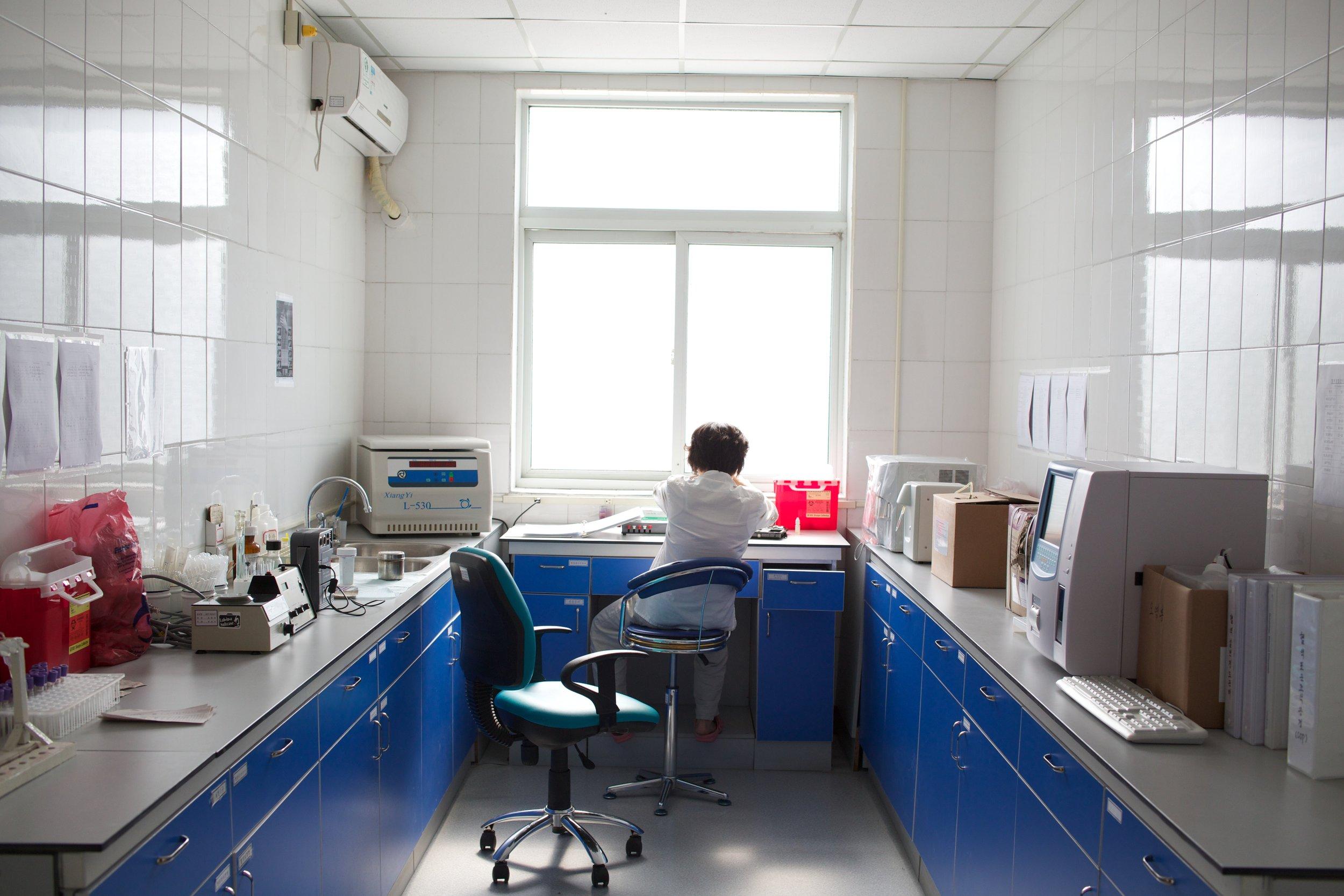 Nat Lab 268.jpg