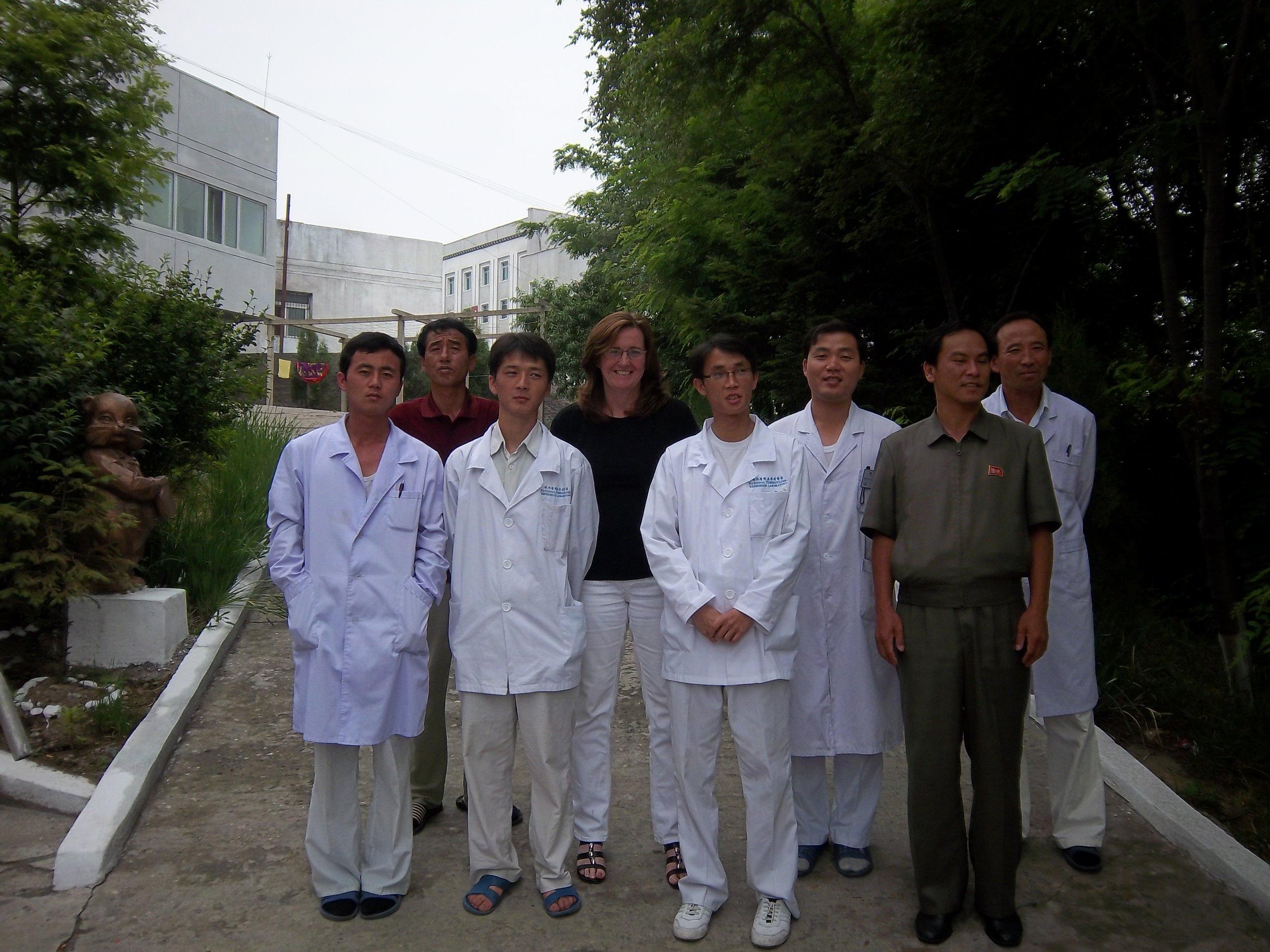 2012 June Lab Visit - KE 224.JPG