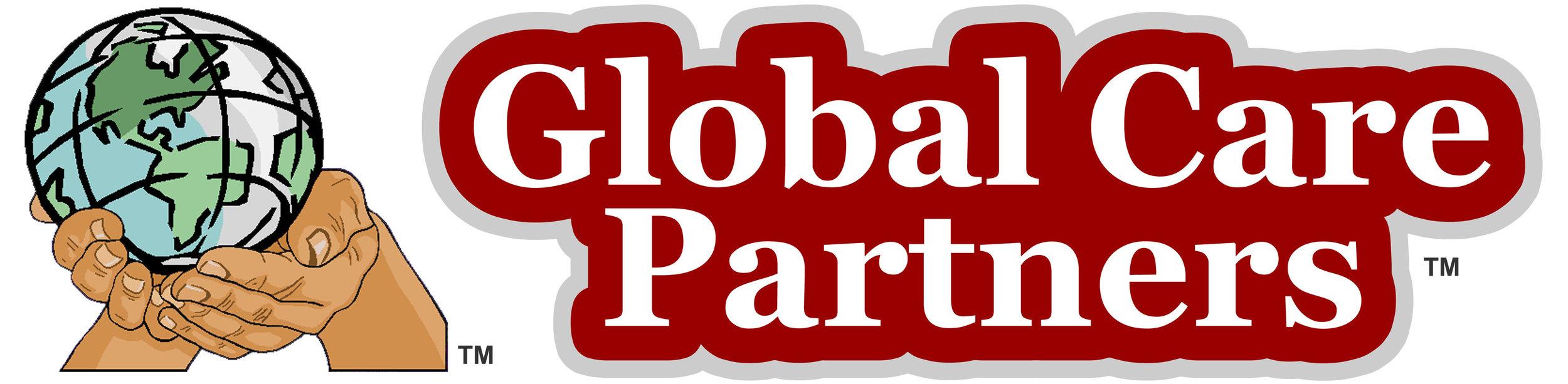 Global Care Partners-best.jpg