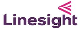 Linesight.jpg