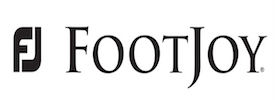 Footjoy_logo.jpg