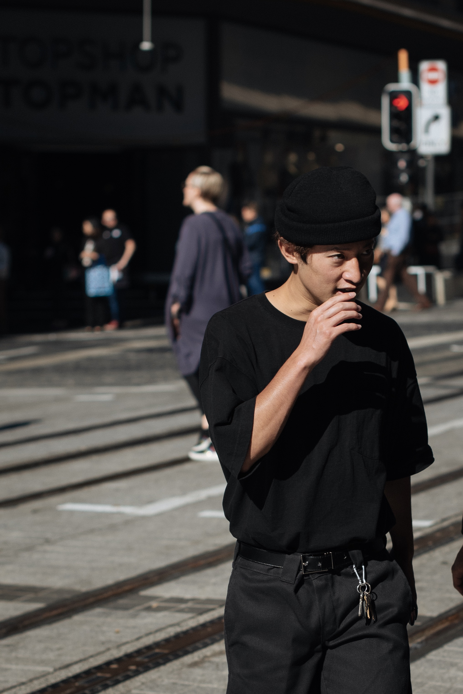 Mens-street-style-fashion