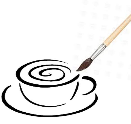 coffee-logo.jpg