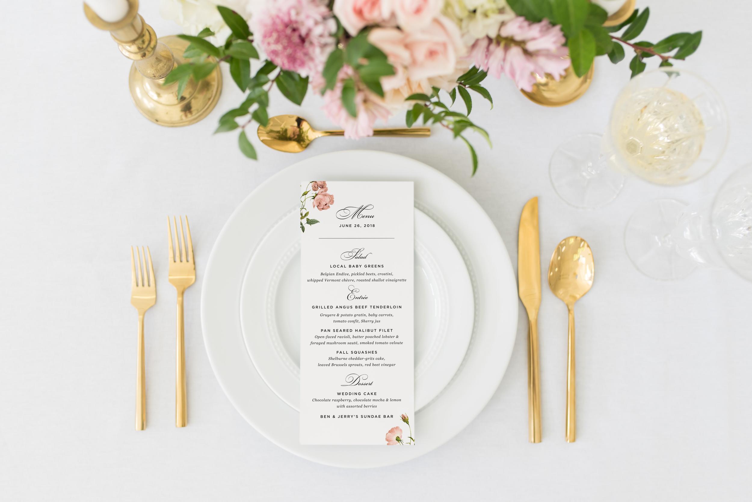 CI_Floral_menu.png