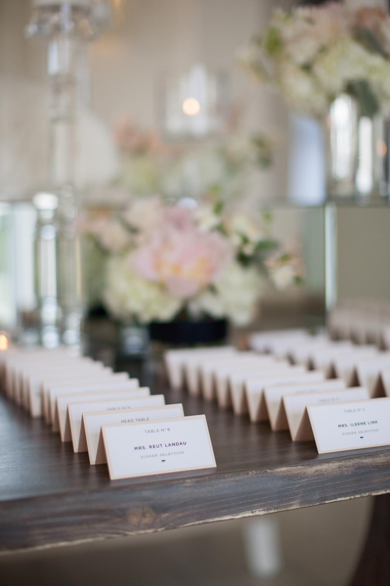 JB_Belle-Mer-Newport-Wedding-Champagne-and-Ink-Blush-Gold-Details-NewportWedding-Inspo-31.jpg