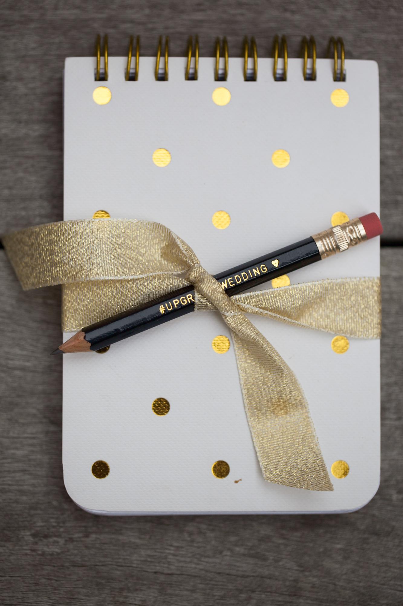 JB_Belle-Mer-Newport-Wedding-Champagne-and-Ink-Blush-Gold-Details-NewportWedding-Inspo-4.jpg