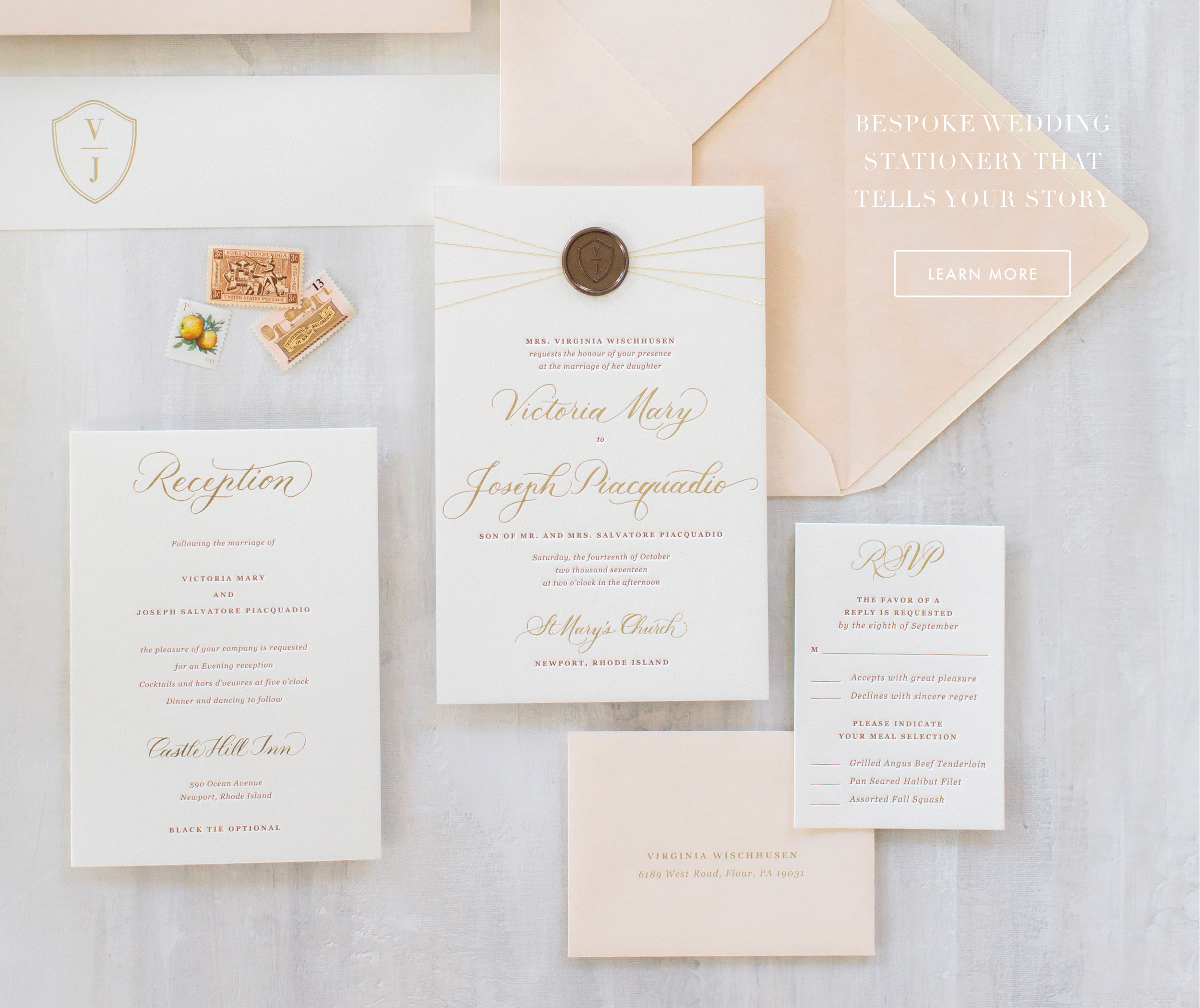 Letterpress-goldfoil-wedding-invitation-champagne-and-ink-molly-lo-photography-newport-ri-wedding.png
